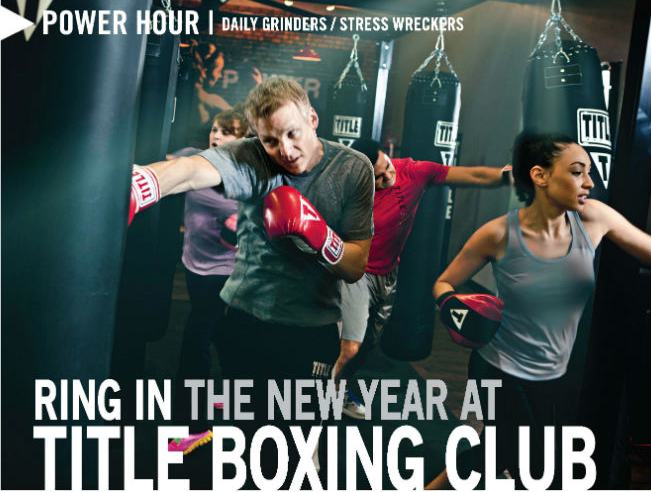 boxing_and_kickboxing_class