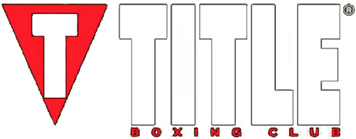 TITLE Boxing Club Milford | Fitness | Boxing | Kickboxing | Exercise