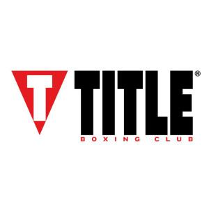 title_boxing_club_logo